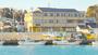 海の宿 平野屋本店