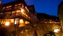 湯平温泉 右丸旅館