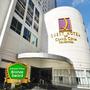 クエスト ホテル アンド カンファレンス センター, セブ