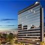 デイズ ホテル バイ ウィンダム シンガポール アット ツォンシャン パーク