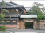 竹村家本館