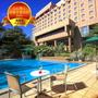ANAクラウンプラザホテル沖縄ハーバービュー(2019年7月12日から沖縄ハーバービューホテル)