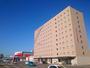 HOTEL AZ 福岡糸島店
