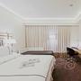 K Hotels Taipei Songjiang