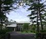 草津温泉 ホテルクアビオ(Hotel KURBIO)