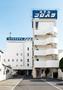 ビジネスホテル フクハラ(KOSCOINNグループ)
