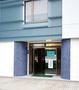 丸の内ホテル<秋田県>
