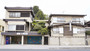 Guest House菊水旅館(KIKUSUI RYOKAN)