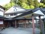 白布温泉 東屋(ひがしや)