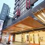 LEALEA GARDEN HOTELS-TAIPEI