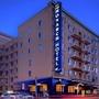 ザ モナーク ホテル