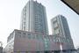 CYTS SHANSHUI TRENDS HOTEL(BEIJING LIYUAN BRANCH)