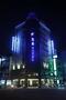 Nesthotel Zhonghua Branch