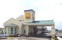 ファミリーロッジ旅籠屋・鹿児島垂水店
