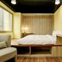 BON HOTEL TAIPEI