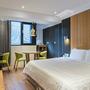 Hotel Relax II