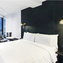 Hotel Relax Club III