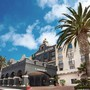 エンバシー スイーツ ロサンゼルス - インターナショナル エアポート サウス