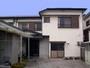 島宿 浜の家 <神津島>