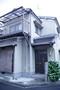 エアログハウス -Comic Inn-