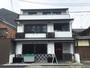 BochiBochi烏丸 ゲストハウスイン京都
