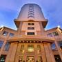 エバーグリーン ローレル ホテル バンコク