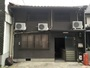 ゲストハウス ルート53 大宮店