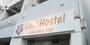 Coco Hostel(ココホステル)