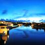 ホテルアラマンダ小浜島<小浜島>(2019年4月1日より、「ホテルニラカナイ小浜島」へ名称変更)
