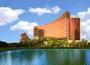Wynn Resorts (Macau) S.A