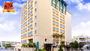 ホテル ロコイン沖縄