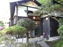 GUESTHOUSE BambooVillage <直島>