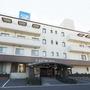 ビジネスホテル オリエンタル鹿児島