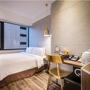HOTEL RELAX V