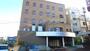 ビジネスホテル ニュープラザ