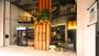 アーケードリゾートオキナワ ホテル&カフェ