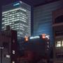 アパホテル<秋葉原駅電気街口>(2017年8月28日オープン)