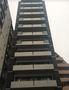 Residence Hotel Hakata4