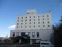 名張プラザホテル(KOSCOINNグループ)