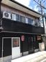 ゲストハウス 熊野