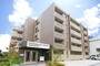 Residence Hotel Hakata7