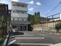 ホテルファミテック日光駅前