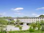 アクティブリゾーツ 裏磐梯 −DAIWA ROYAL HOTEL−