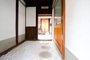 JQ Villa Kyoto Hachijou
