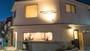 Petit House Toji