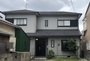 WAKAYAMA HOUSE 7