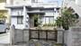 石垣島の宿 Ho-ma家<石垣島>