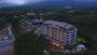 ホテル森の風那須