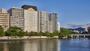 ザ ロイヤルパークホテル 広島リバーサイド(2018年10月5日開業)