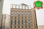 Hotel Kuretakeso Insadong Seoul